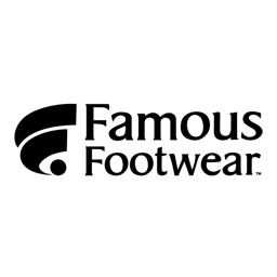 Famous footwear holiday hours day in the life funky cowboy boots and glam holiday heels from famous footwear famous footwear Famous Footwear Hours Holiday Open Closed 5 Off Famous Footwear S Promo Codes Deals Groupon Day In The Life Funky Cowboy Boots And Glam Holiday Heels From Holiday Guide To Girls Fashion At Famous Read More».